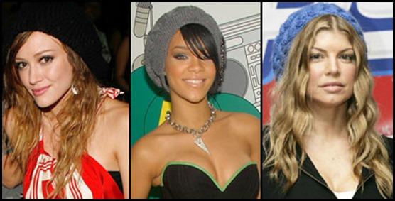 beret-boina-estyle-estilo-moda-fashion-como-usar-trend-tendencia-cantora-dicas-blog-site-tmvbijoux-visual-moderno-modelos-cores-hillary-duff-rihanna-fergie