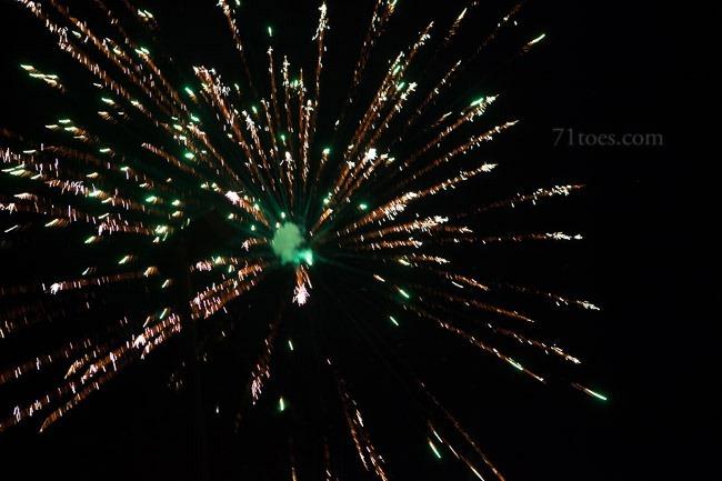 2012-12-31 new years 67408