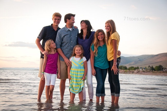 2013-07-12 family pics 82045