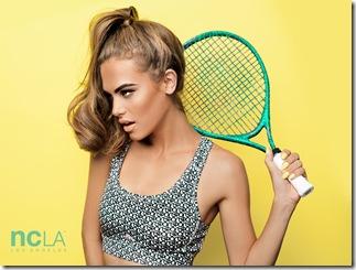 NCLA_TennisAnyone