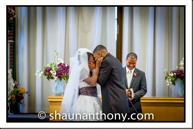 Taniesha & Brandon Wedding Blog-40
