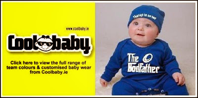 coolbaby.ie