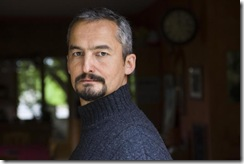 gilles-legardinier-autor-alfaguara-frikarte