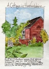 wde cottage 5 7 14