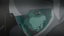 [sage]_Mobile_Suit_Gundam_AGE_-_26_[720p][10bit][4E230B7F].mkv_snapshot_16.46_[2012.04.09_18.15.59]