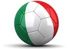 calcioitaliano