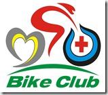 MSU Bike Club