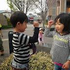 くれよん阪神 4月150.jpg