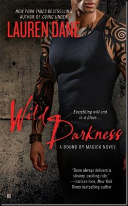 wild-darkness