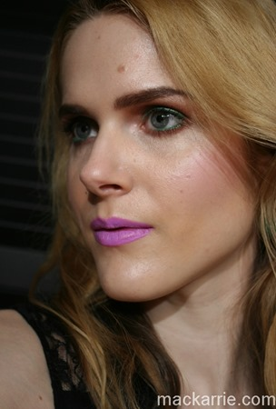 c_LavenderJade2