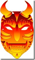 masque-diable-pour-halloween-0