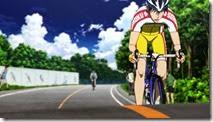 Yowamushi Grande Road - 16 -11