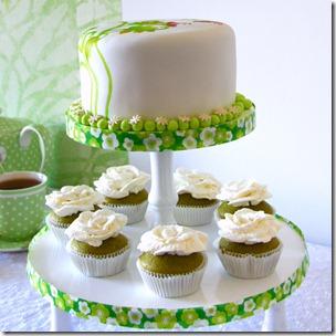 torta dipinta-1