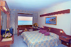 Фото 12 Rubi Hotel