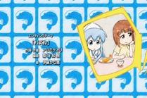 [FFF] Shinryaku!! Ika Musume OVA - 01 [DVD][480p-AAC][71A0BE68].mkv_snapshot_23.22_[2012.08.21_14.27.39]