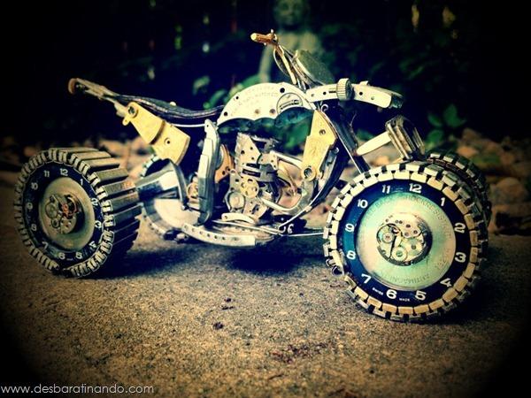 moto-motocicleta-relogio-relogios-desbaratinando (3)