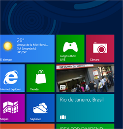5 ebooks gratis para aprender a dominar Windows 8
