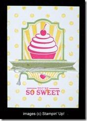 Sweet Cake2 - Copy