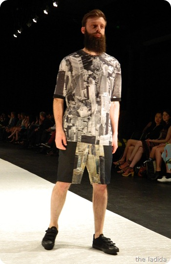 Paul Scott - AGFW Fashion Show 2012 (3)