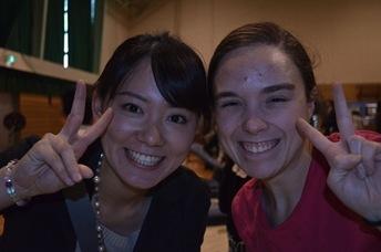 2011-11-12 Shimokin Fest 128