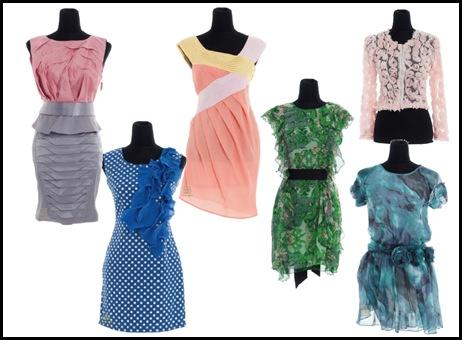 vestidos-noche-2012