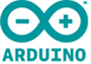 logo_arduino_100
