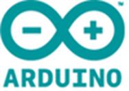 logo_arduino_100