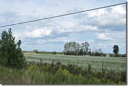 canada 2012 039