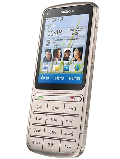 Nokia-C3-Touch-and-Type-1