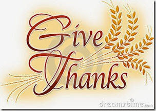 seharusnya-kita-banyak-bersyukur
