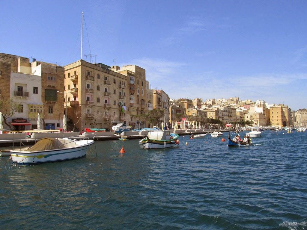 [Malta%2520160%255B6%255D.jpg]