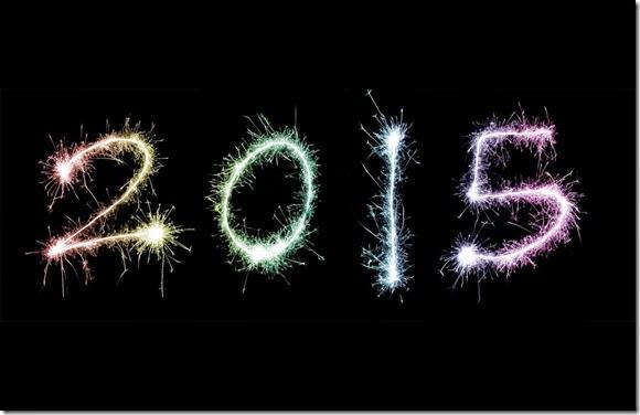 feliz-2015-feliz-ano-novo-2