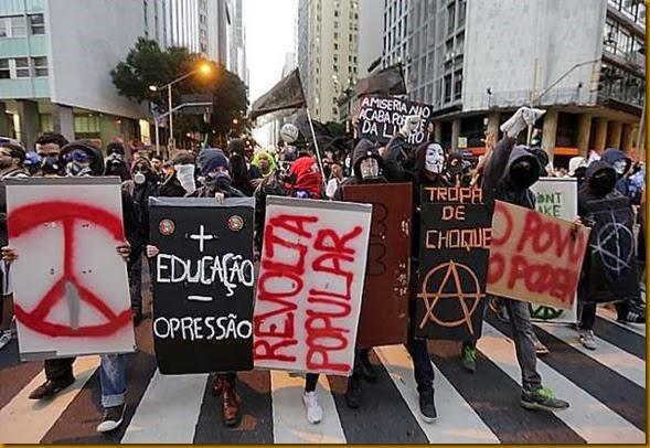 black_bloc_protesto