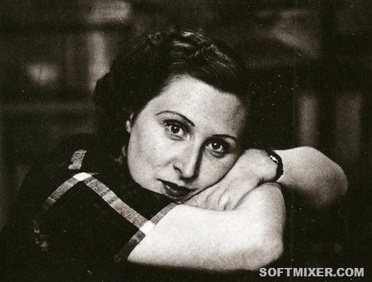 Lydia-1935