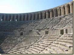 Aspendos Theater (Small)