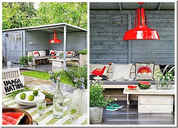 case e interni - stile scandinavo in polonia (11)