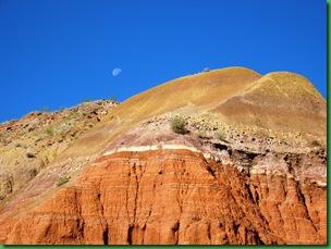 Juniper Trail-Back to Amarillo 060A