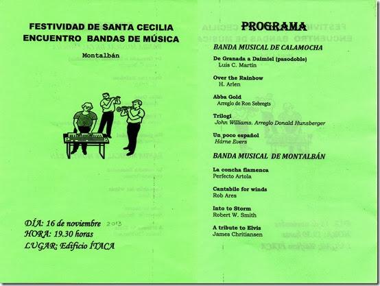 encuentrobandas2013