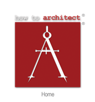 howtoarchitect
