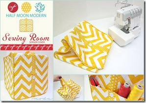 Serger_Cover-1