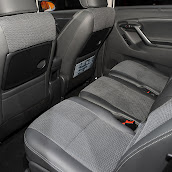 2013-Toyota-Verso-MPV-5.jpg