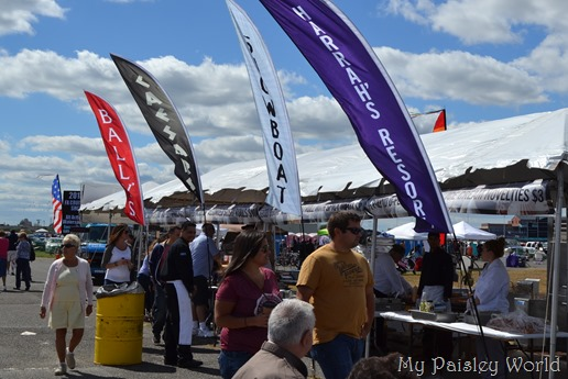 acseafoodfest15