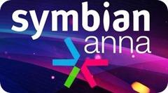 Symbian-Anna