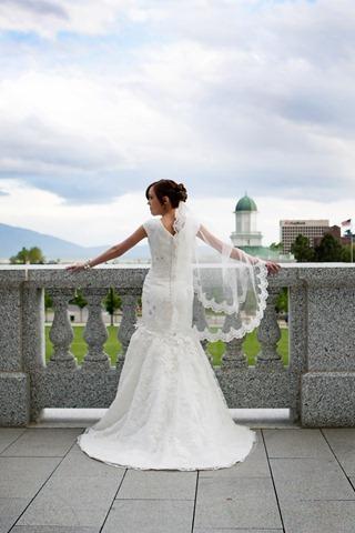 bridals47