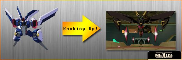 rankingup