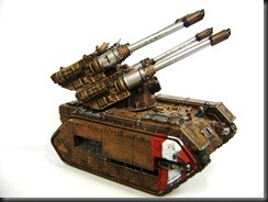 Hydra_Flak_Tank_Redeux