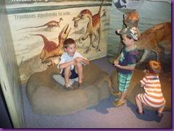children's museum 013