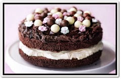 Happy-Easter-cake