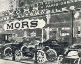 1901-3 Mors