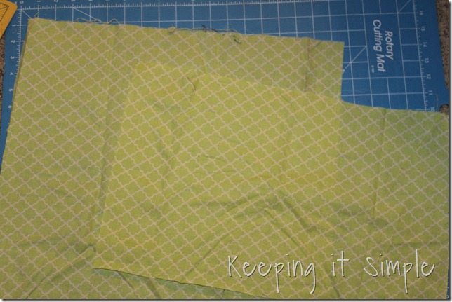 gathered pillow (9)